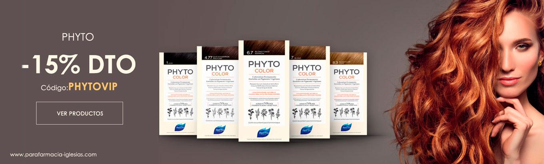 oferta phyto