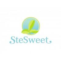 Stesweet