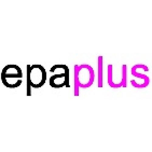 Epaplus