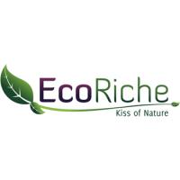 Ecoriche