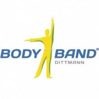 Body Band