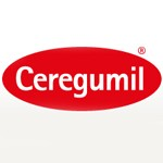 Ceregumil
