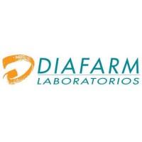 Laboratorios Diafarm