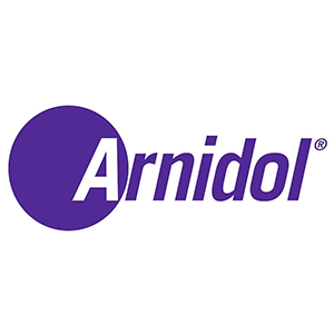 Arnidol