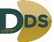 Dermoestetica del Sur