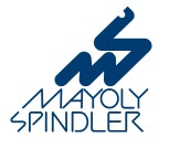 mayoly splinder