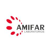 Amifar