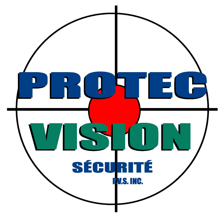 Protecvision