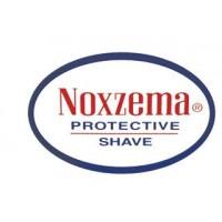 Noxzema