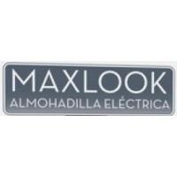 Maxlook
