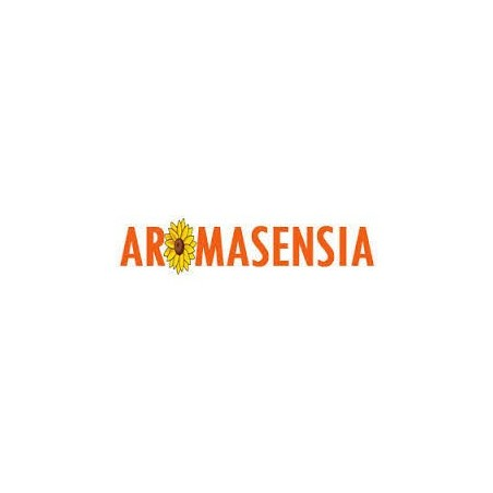 Aromasensia
