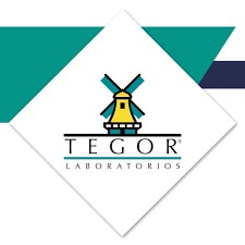 Tegor