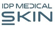 iDP MEDICAL