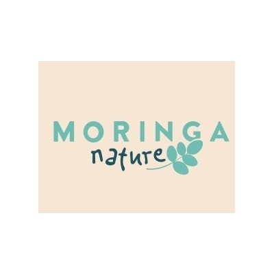 Moringa Nature