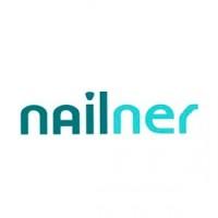 Nailner