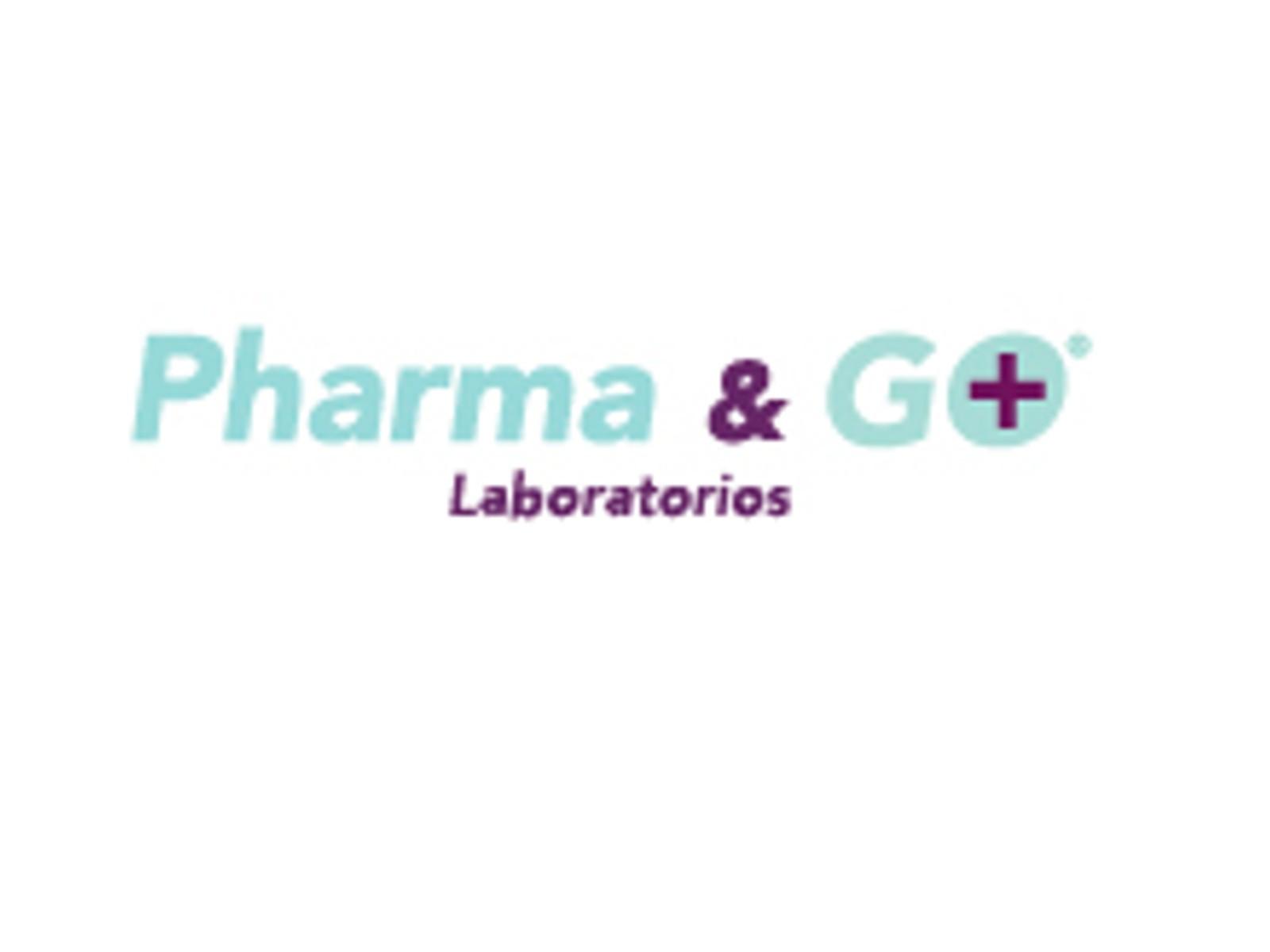 Pharma & Go