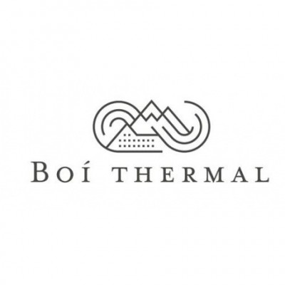Boi Thermal