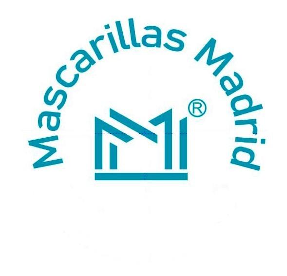 Mascarillas Madrid