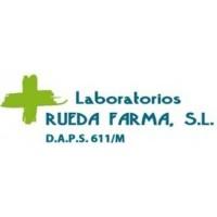 Rueda Farma