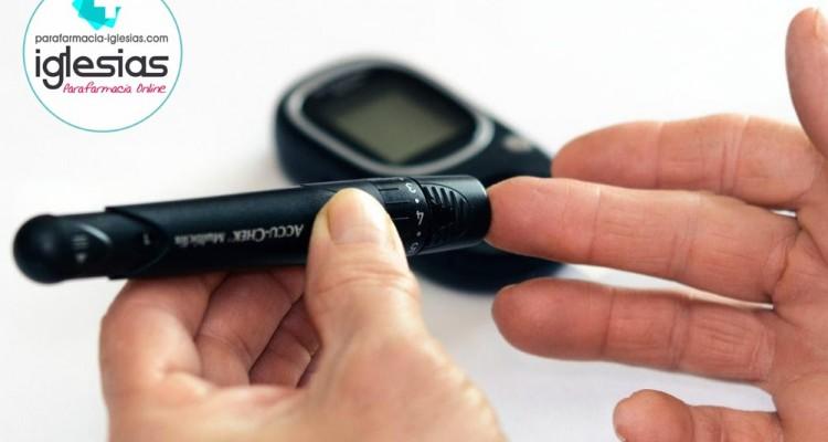 Tagatosa dulzura para los diabeticos.